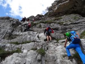 Mont Perdido10