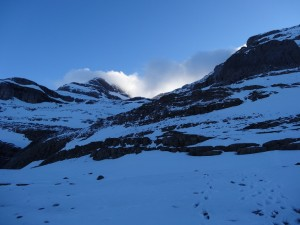 Mont Perdido11