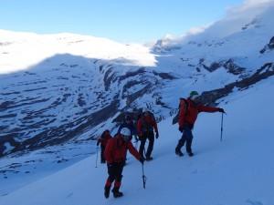 Mont Perdido15