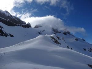 Mont Perdido16