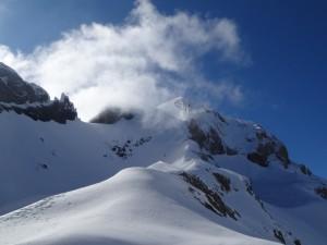 Mont Perdido17
