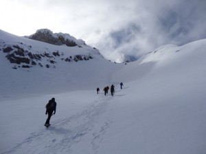 Mont Perdido18