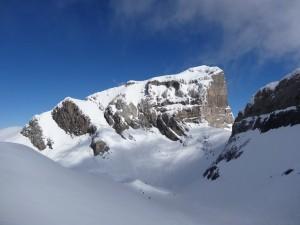 Mont Perdido19