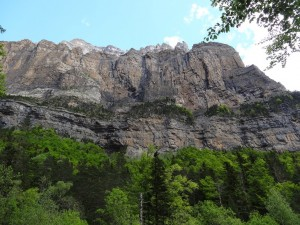 Mont Perdido2