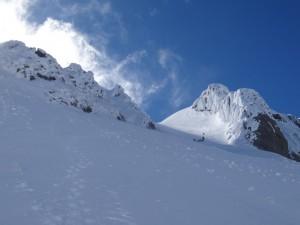 Mont Perdido20
