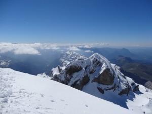Mont Perdido21
