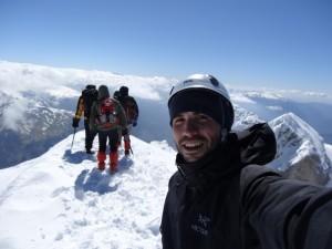 Mont Perdido22