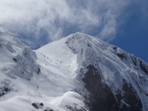 Mont Perdido23