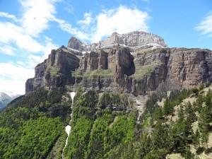 Mont Perdido28