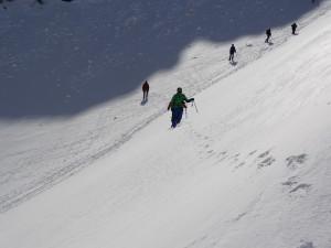Mont Perdido29