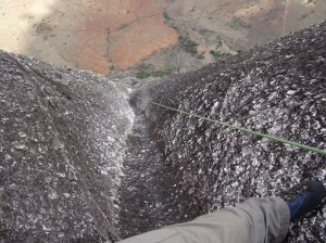 Pedra Riscada11