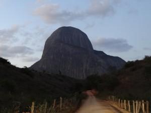 Pedra Riscada3
