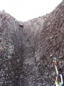 Pedra Riscada8