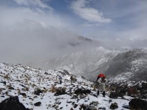Bolivia 16