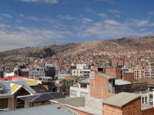 Bolivia00